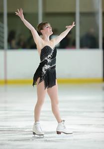 Kristina Stuthwolf 481 Event 61 Sat 3-28