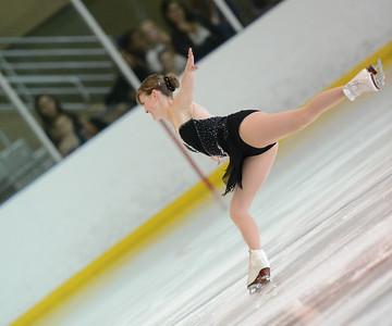 Kristina Stuthwolf 81 Event 61 Sat 3-28