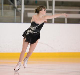 Kristina Stuthwolf 32 Event 61 Sat 3-28