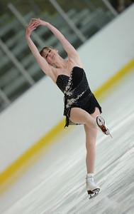 Kristina Stuthwolf 129 Event 61 Sat 3-28
