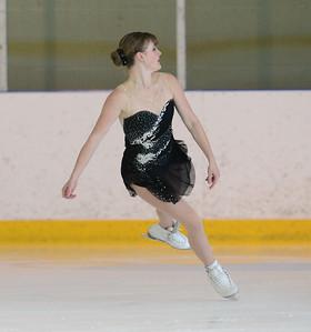 Kristina Stuthwolf 86 Event 61 Sat 3-28