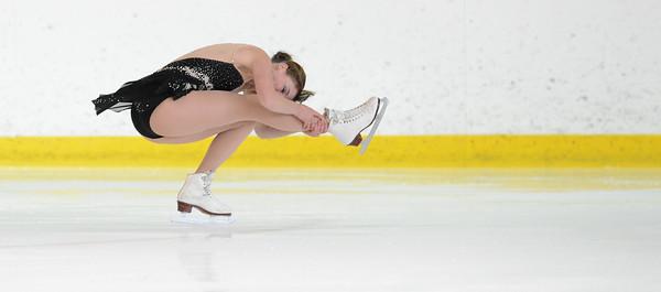 Kristina Stuthwolf 103 Event 61 Sat 3-28