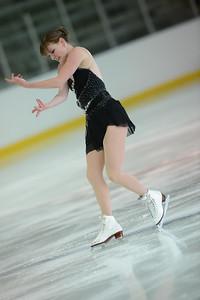Kristina Stuthwolf 210 Event 61 Sat 3-28