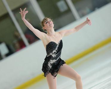 Kristina Stuthwolf 383 Event 61 Sat 3-28