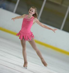 Alyssa Witbeck 210 Event 72 Sat 5 45