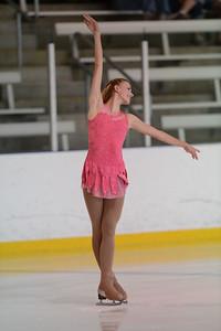 Alyssa Witbeck 14 Event 72 Sat 5 45