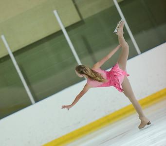 Alyssa Witbeck 194 Event 72 Sat 5 45