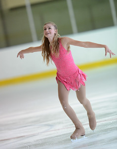 Alyssa Witbeck 101 Event 72 Sat 5 45