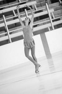 Alyssa Witbeck 27 Event 72 Sat 5 45