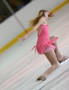 Alyssa Witbeck 81 Event 72 Sat 5 45