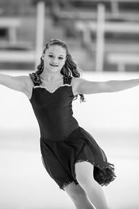 Jaclyn Cartwright 56 Event 02 Fri 12 21