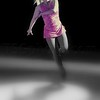 EYSC_Ice Show 2011_B  (63)-3