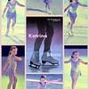 Katrina- Ice Show 2011