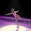 EYSC_Ice Show 2011_B  (18)
