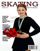 Skating cover jessica swandal 1