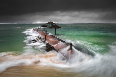 Fiji 2018