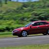 Fiji Drag & Street Car Race Jan 25th 2015