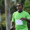 Suva Marathon 2014