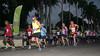 Suva Marathon July 23rd 2016 Fiji