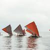 Camakau Race Suva Aug 2015