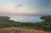 Botaira Beach View HDR Best