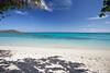 Blue Lagoon Resort  Beach