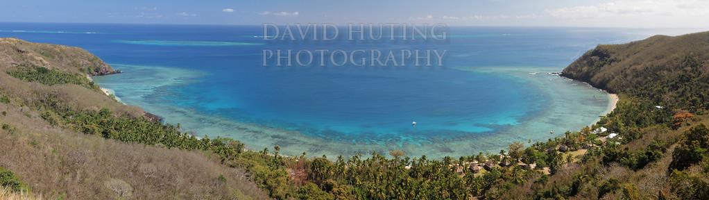 Botaira Bay Panoramic (Best)