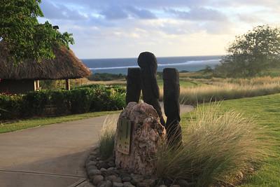 Natadola Bay, Fiji