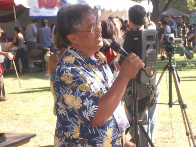 FPAC - 2007