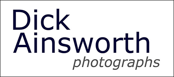 Dick Ainsworth logo-2-Start