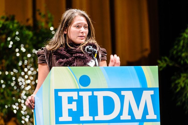 FIDMGraduation_NobHillMasonicAuditorium_06 14 2012-3