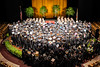 FIDMGraduation_NobHillMasonicAuditorium_06 14 2012-10
