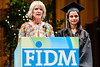 FIDMGraduation_NobHillMasonicAuditorium_06 14 2012-7