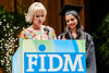 FIDMGraduation_NobHillMasonicAuditorium_06 14 2012-6
