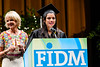 FIDMGraduation_NobHillMasonicAuditorium_06 14 2012-5