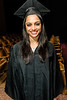 FIDMGraduation_NobHillMasonicAuditorium_06 14 2012-9