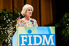 FIDMGraduation_NobHillMasonicAuditorium_06 14 2012-4