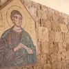 More icon mosaics.