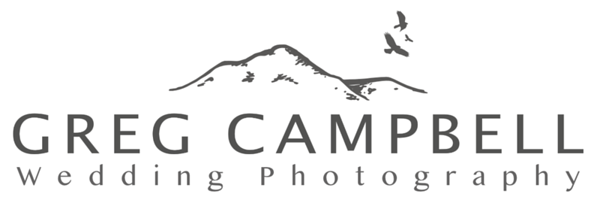 Greg Campbell Wedding Photography Logo3