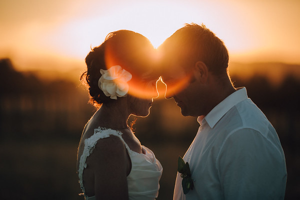 Greg Campbell: Northland, Whangarei, Matakana, Kerikeri, Bay of Islands and Mangawhai wedding photographer.