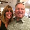 Elaine and Jimmy Piazas of Pelham