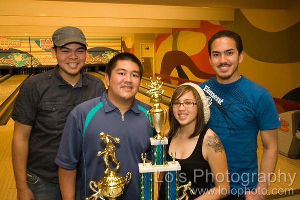 Bowl-4-GK - Las Vegas - 2009