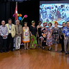 IMG_1100 Officers of Filipino Seniors of Mississauga