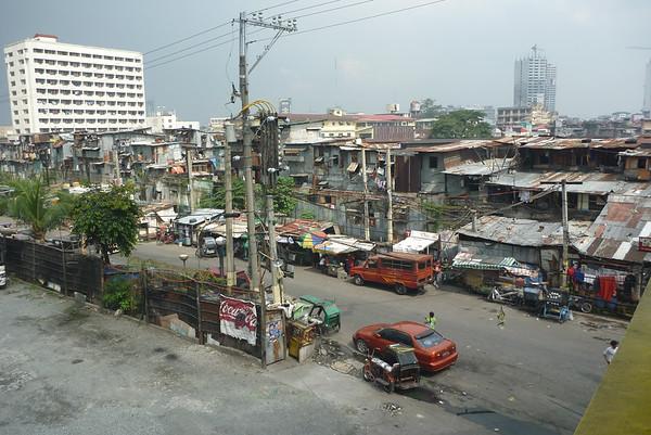 Uroki Manili