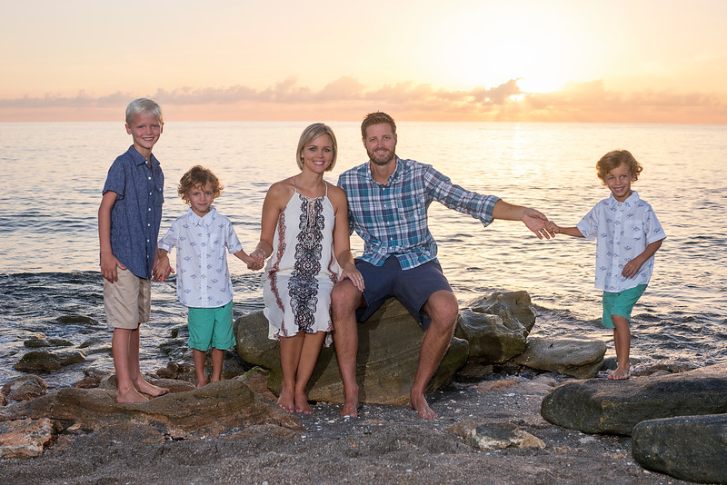 DSC04023 David Scarola Photography, Family Photographer in Jupiter Florida, Coral Cove Park