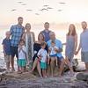 DSC04011 David Scarola Photography, Family Photography in Jupiter Florida, Coral Cove Park Sunrise Shoot