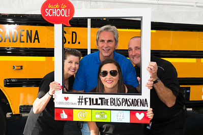 Fill the Bus_2019_017