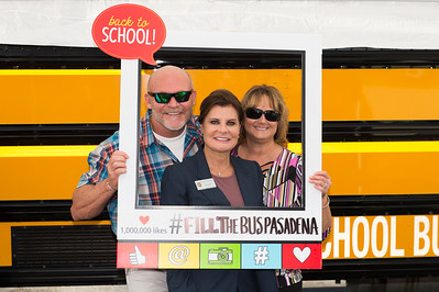 Fill the Bus_2019_036