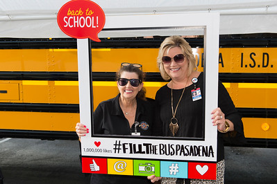 Fill the Bus_2019_021