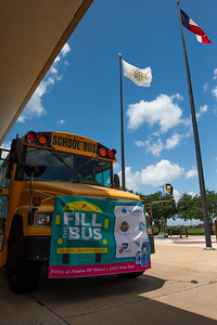 Fill the Bus_2020_058